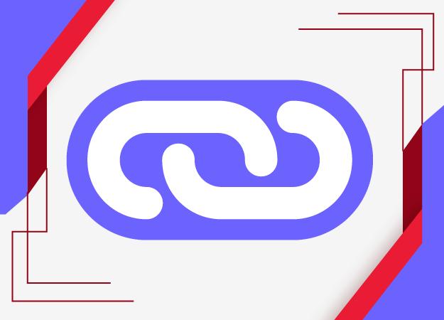 Manajemen Link